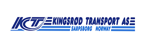 Kingsrod transport